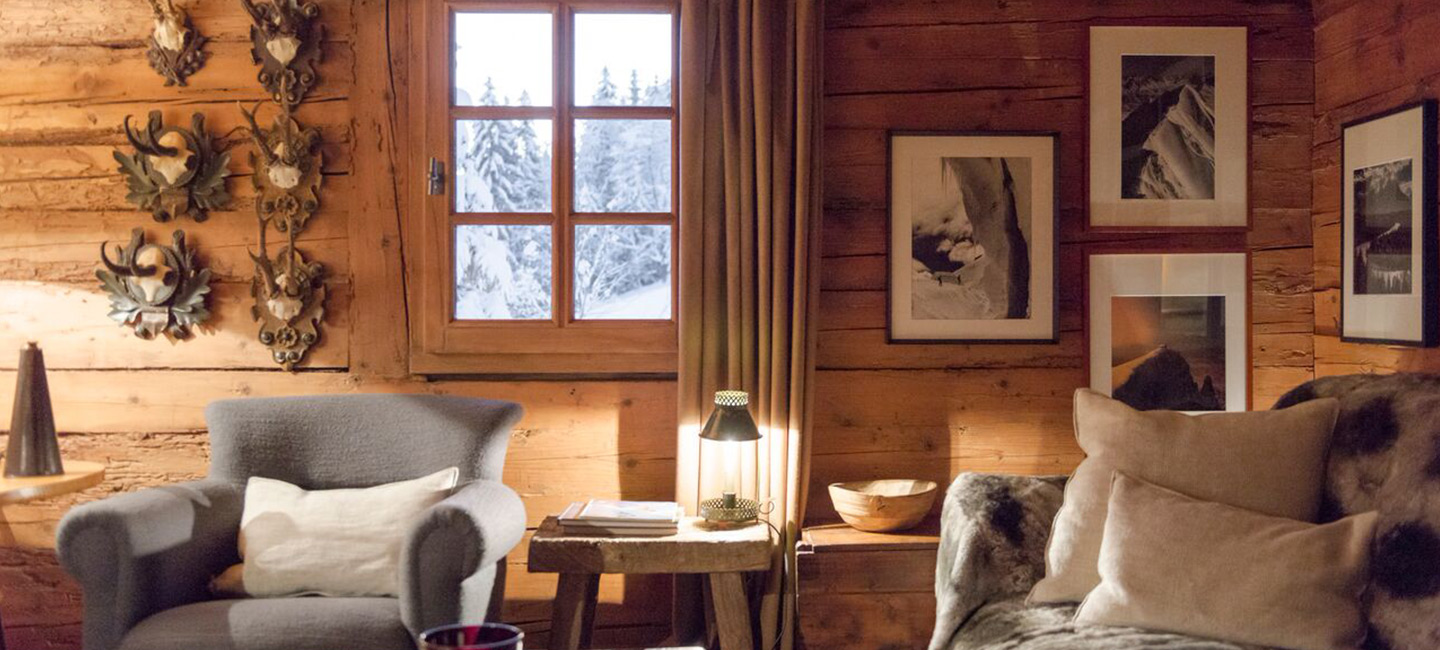 chalet-1864-home-2