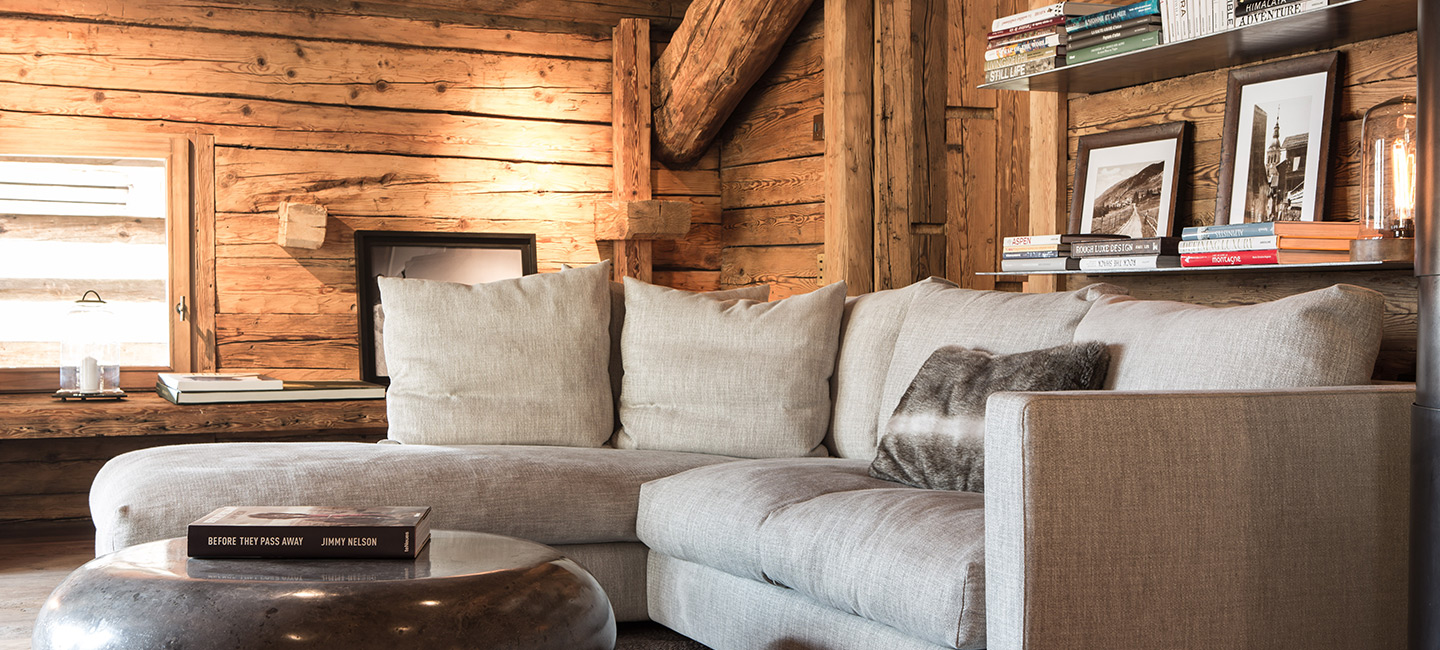 chalet-1864-home-4
