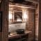 Chalet1864-GrandCharvin-lavabo