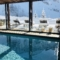 Chalet1864-Spa-hiver-piscine