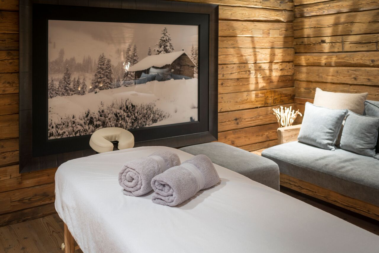Chalet1864-Spa-massages
