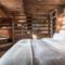 Chalet1864-chambre-angle-baignoire
