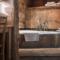Chalet1864-chambre-baignoire