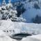 Chalet1864-jacuzzi-neige