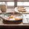 Chalet1864-petit-dejeuner