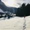 Chalet1864-ski