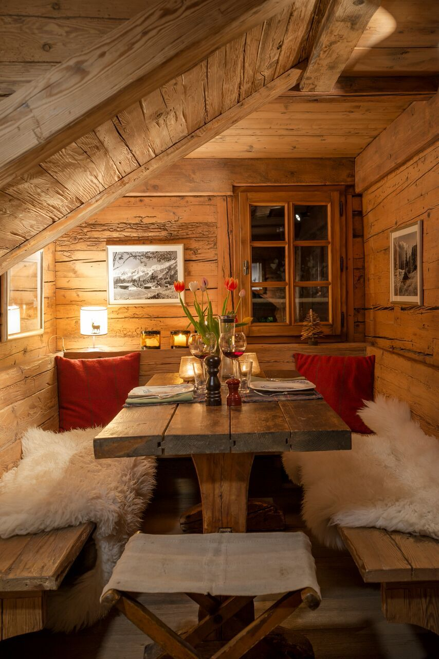 Chalet1864-table-diner