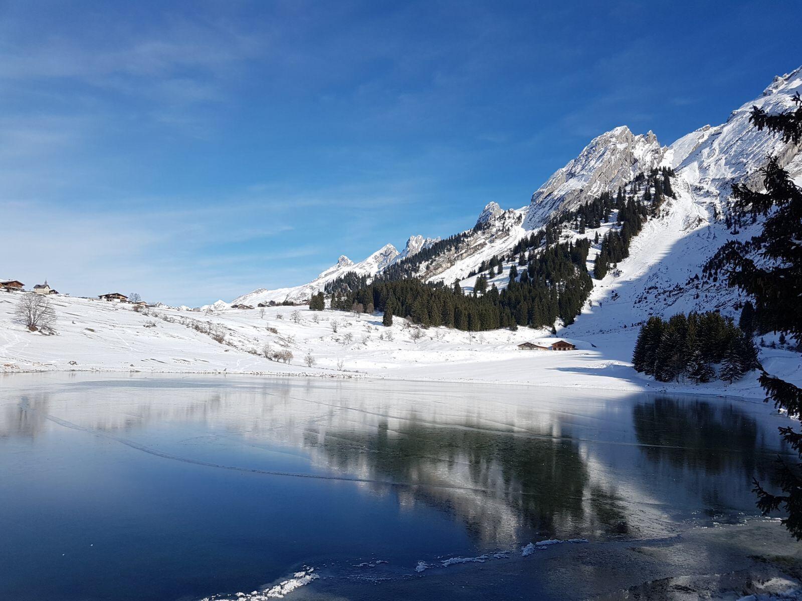Chalet1864-visite-lac